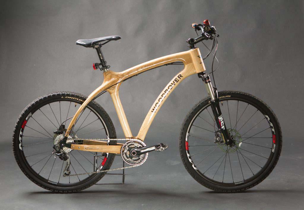 ukrainski velosypedy