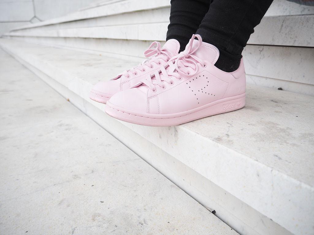 adidas-raf-1