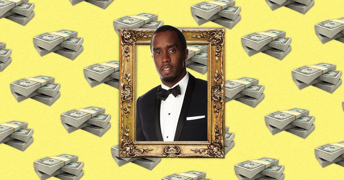 Forbes samye bogatye zvezdy hip-hopa