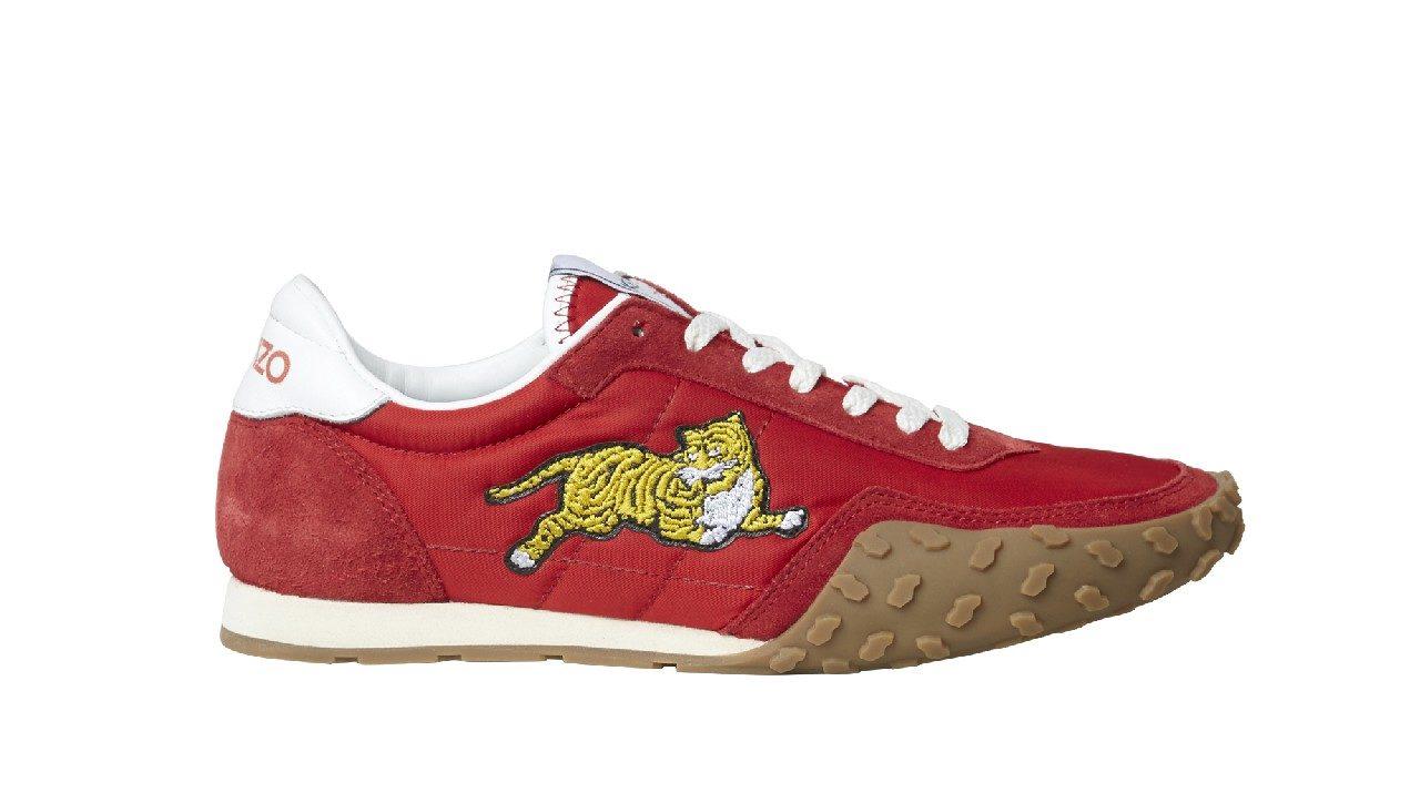 kenzo_new_sneakers_2
