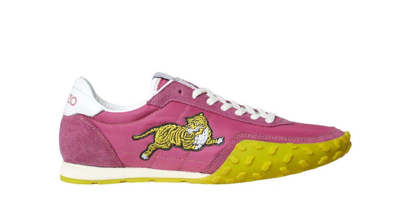 kenzo_new_sneakers_3