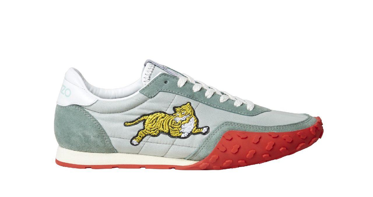kenzo_new_sneakers_4