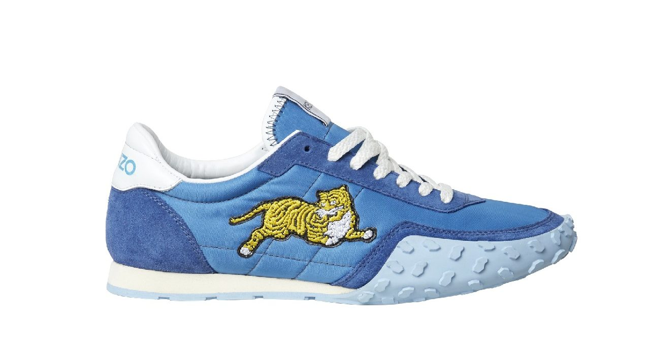 kenzo_new_sneakers_5