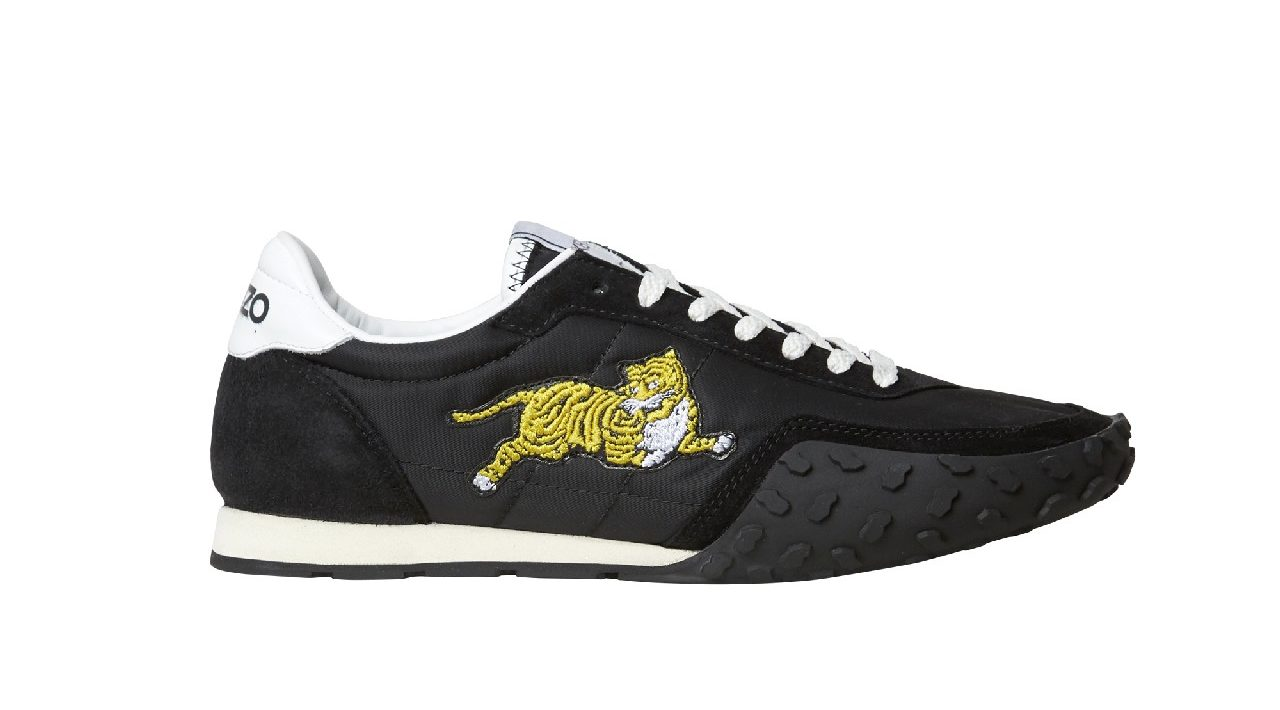 kenzo_new_sneakers_6