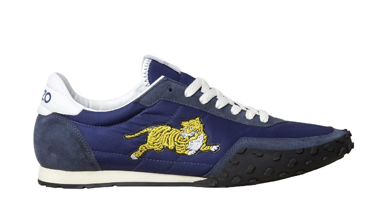 kenzo_new_sneakers_