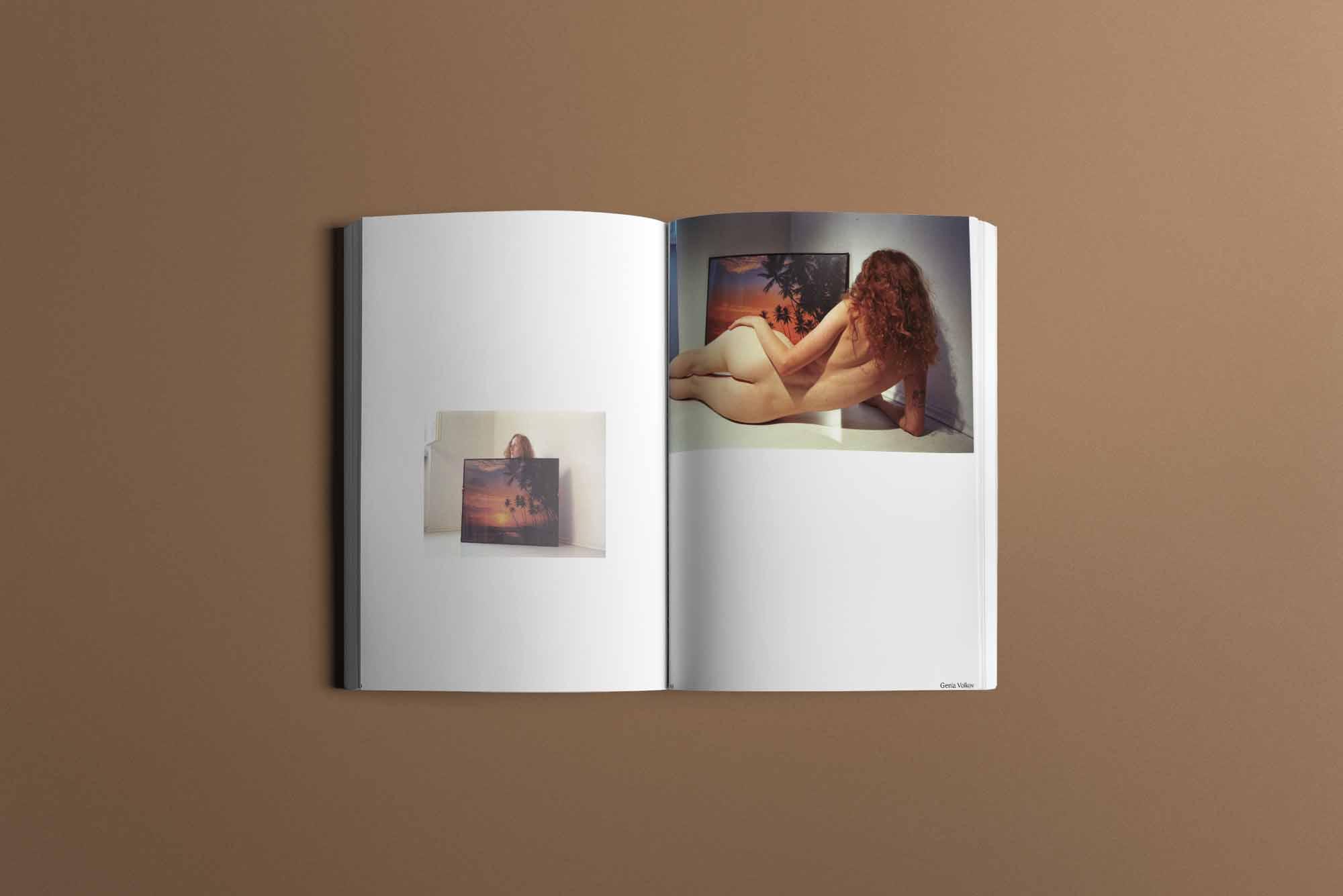 04-book-soft-cover