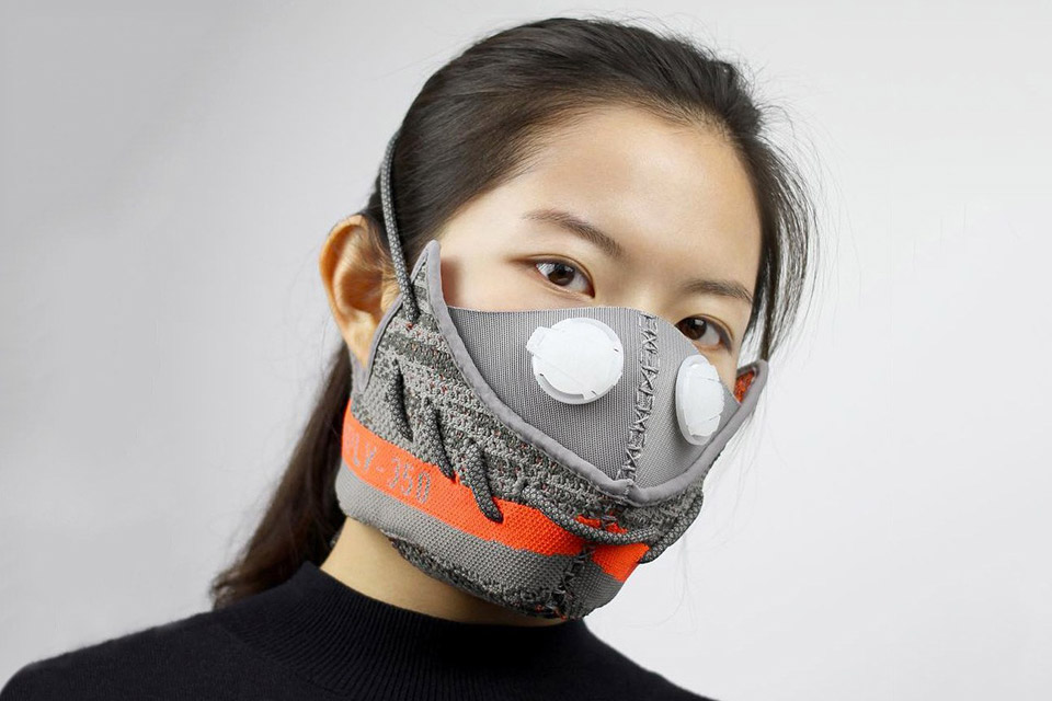 yeezy-boost-face-mask-zhujin-wang-1