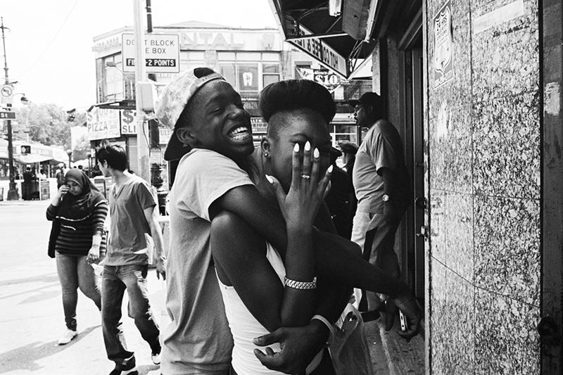 10_Bed-Stuy_Brooklyn_2014