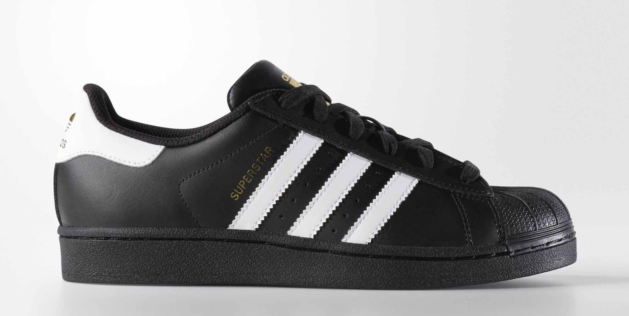 superstar_adidas