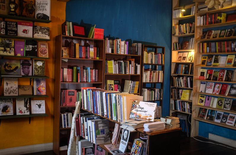 Dulouz-librerias-hacen-sentir-bien_LNCIMA20160124_0094_5