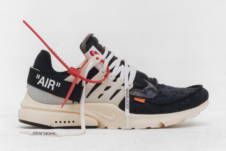 Nike х Off-White5