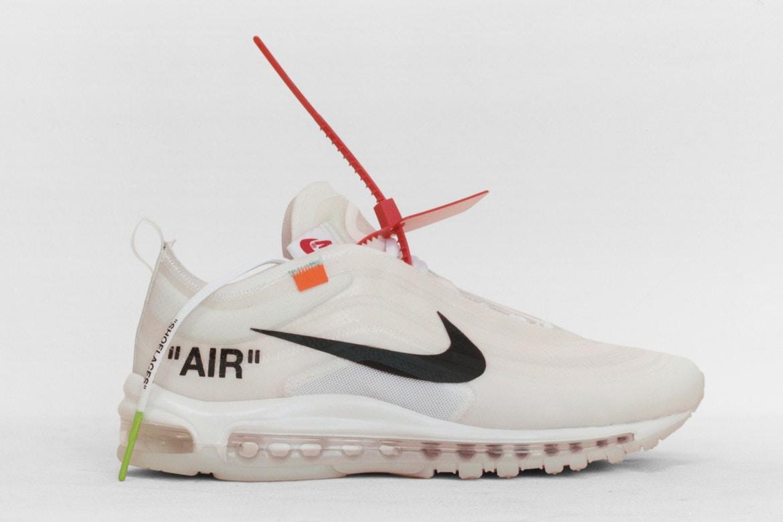 Nike х Off-White7