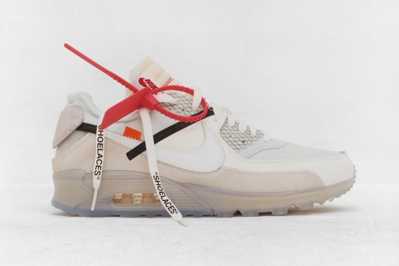 Nike х Off-White8