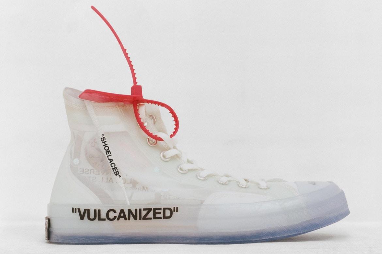 Nike х Off-White9