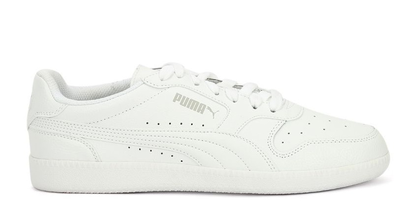 Puma-Icra-Trainer-L-White-SDL051989128-3-5a35a