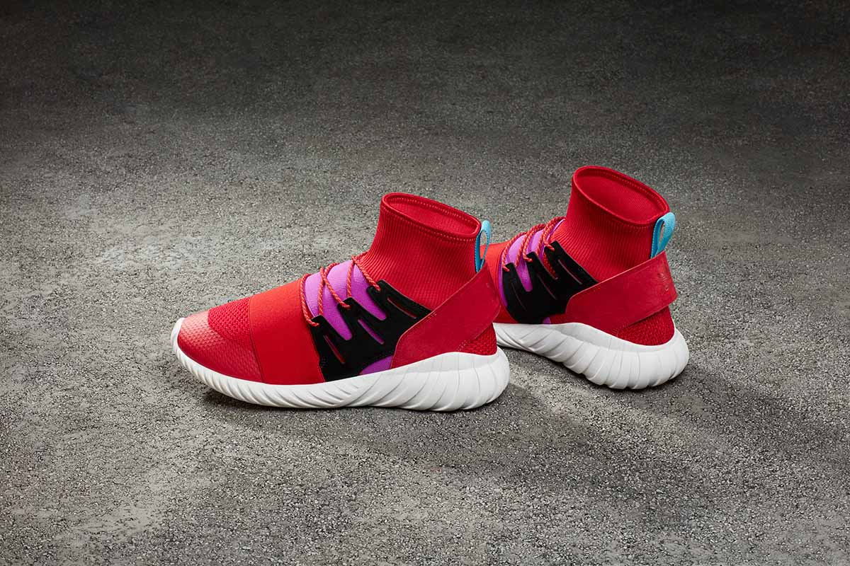 adidas-originals-winter-17-footwear-pack-02