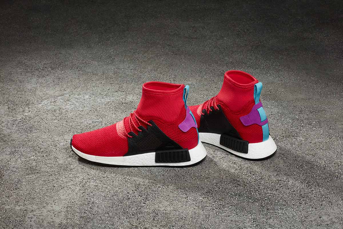 adidas-originals-winter-17-footwear-pack-10