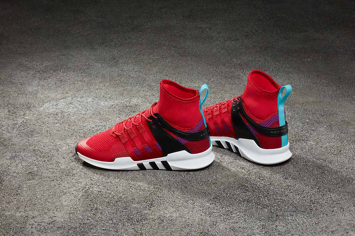 adidas-originals-winter-17-footwear-pack-14