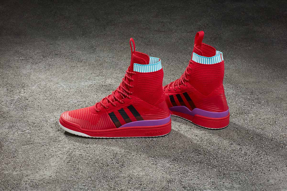 adidas-originals-winter-17-footwear-pack-18