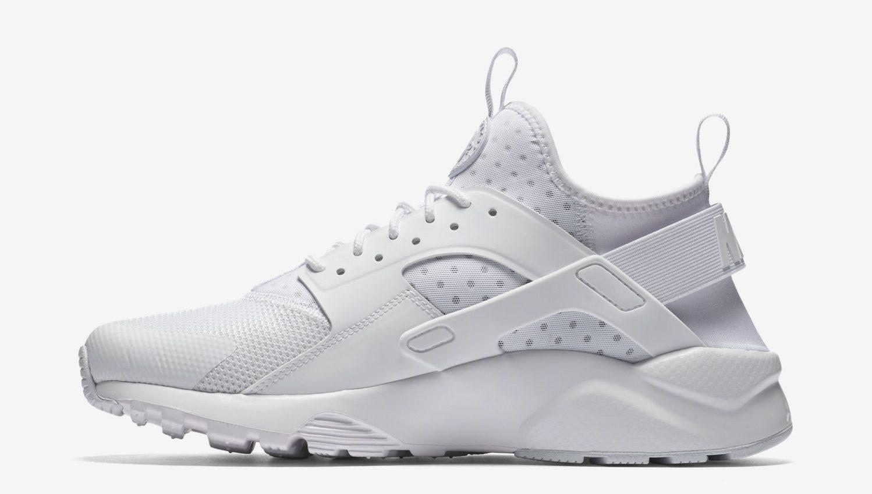 air-huarache-ultra-shoe