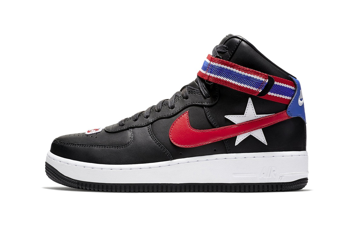 air_force_one_nike_tisci_1