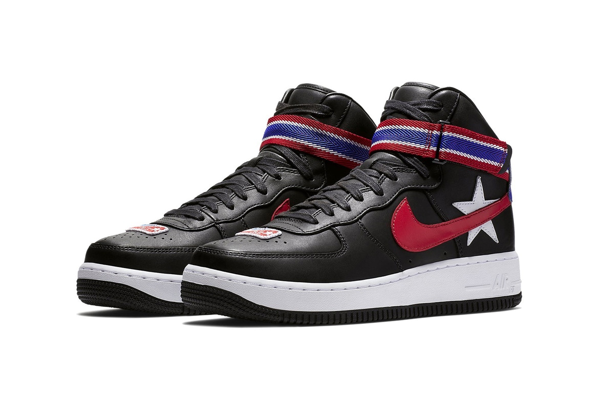 air_force_one_nike_tisci_2