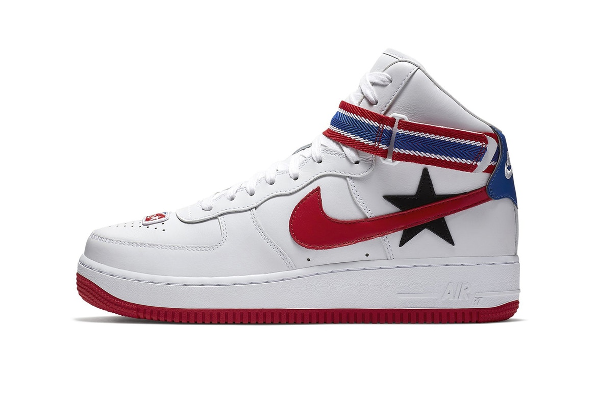 air_force_one_nike_tisci_4