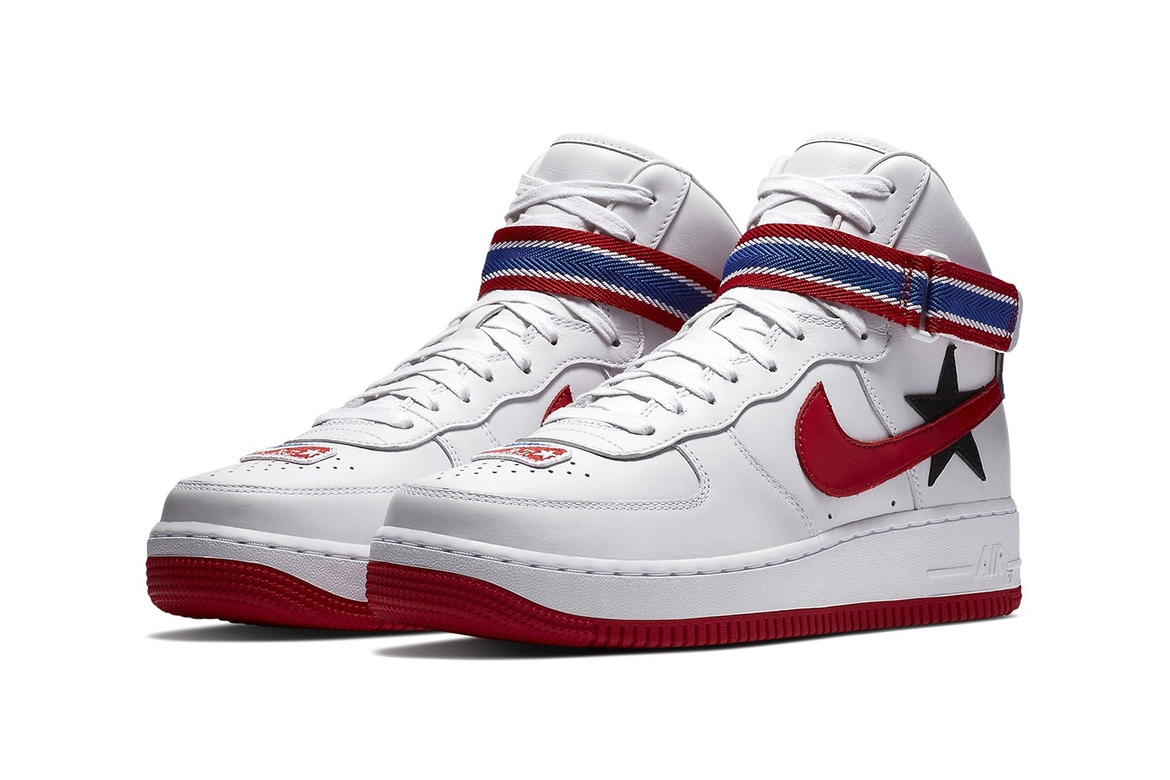 air_force_one_nike_tisci_5