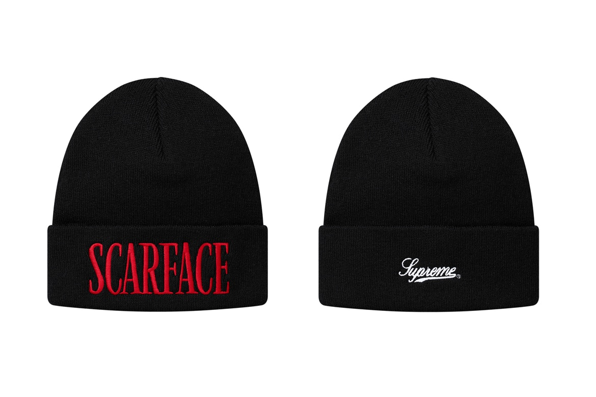 supreme_scarface_collab_16