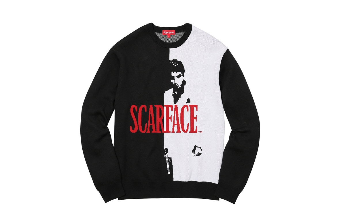 supreme_scarface_collab_4