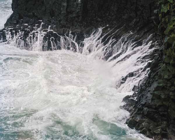 ma_water_004