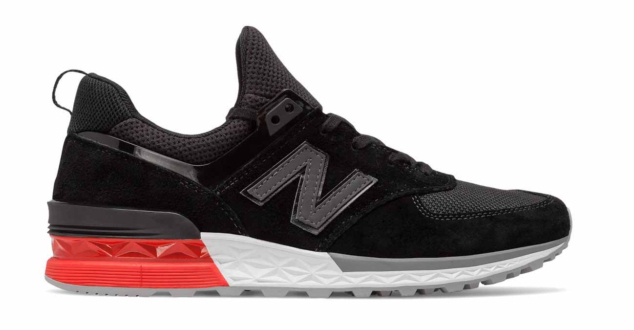 new-balance-574-sport-black-8