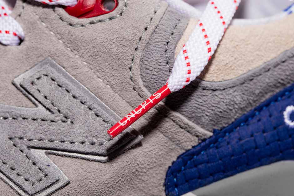 new-balance-999-concepts-kennedy-2017-retro-1