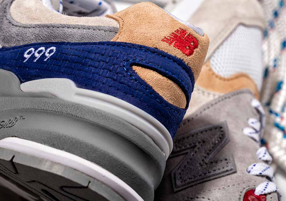 new-balance-999-concepts-kennedy-2017-retro-10
