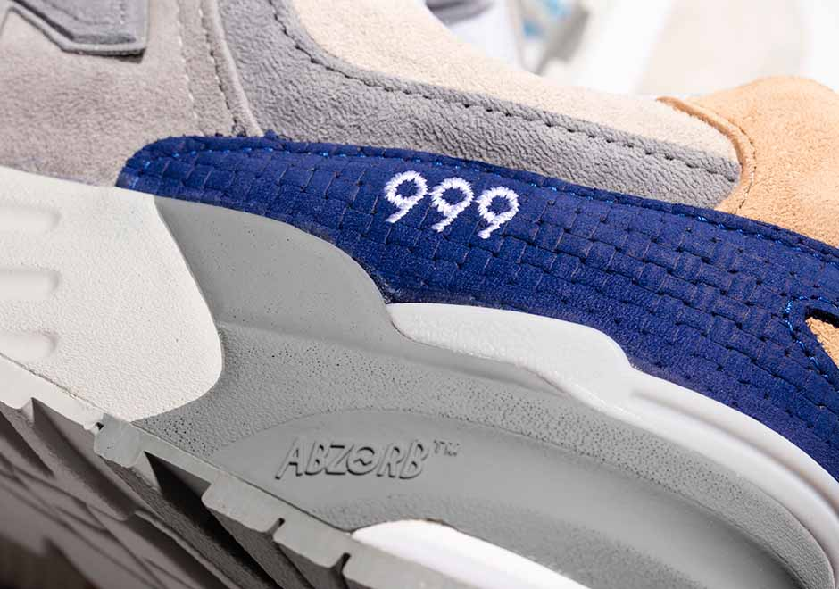 new-balance-999-concepts-kennedy-2017-retro-11