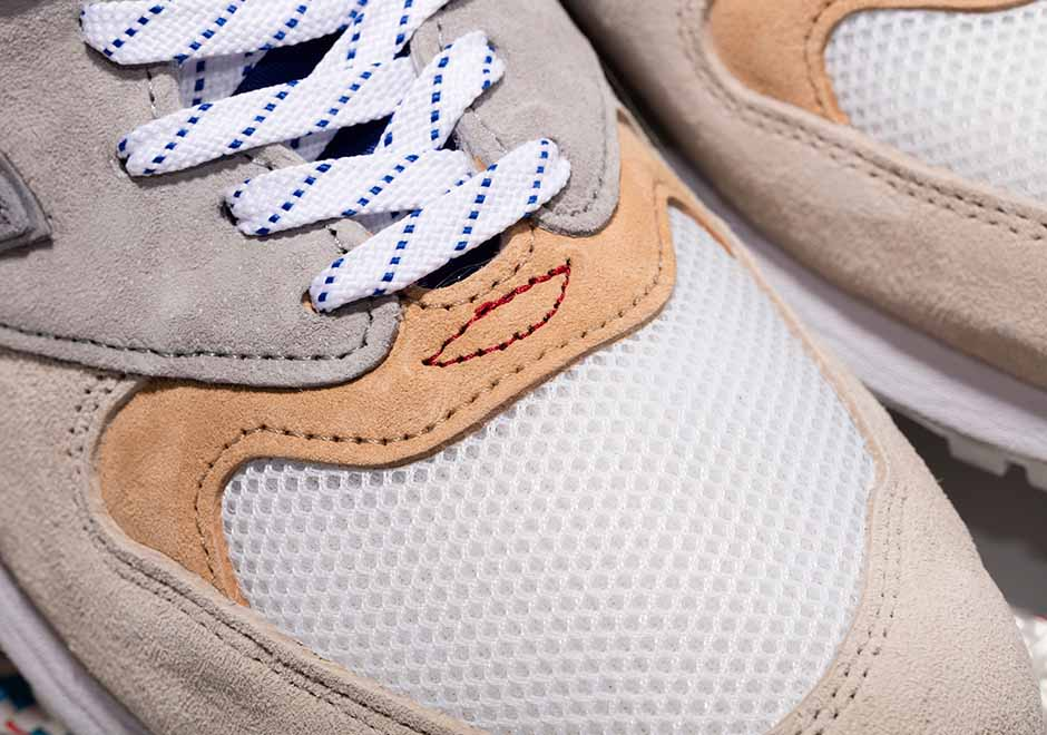 new-balance-999-concepts-kennedy-2017-retro-12
