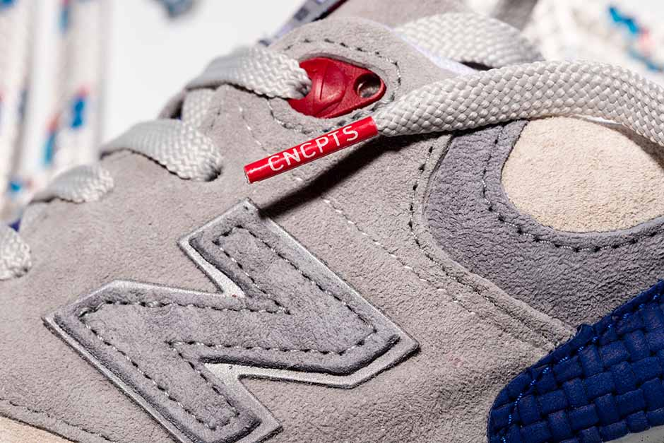 new-balance-999-concepts-kennedy-2017-retro-2