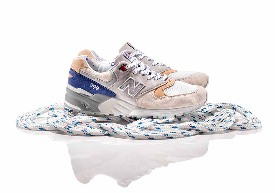 new-balance-999-concepts-kennedy-2017-retro-6