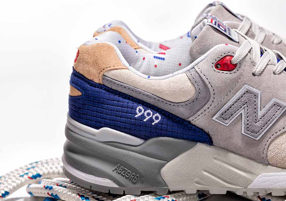 new-balance-999-concepts-kennedy-2017-retro-8
