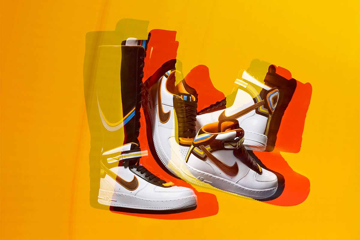 nike-x-riccardo-tisci-nike-r-t-air-force-1-collection-02-1200x800