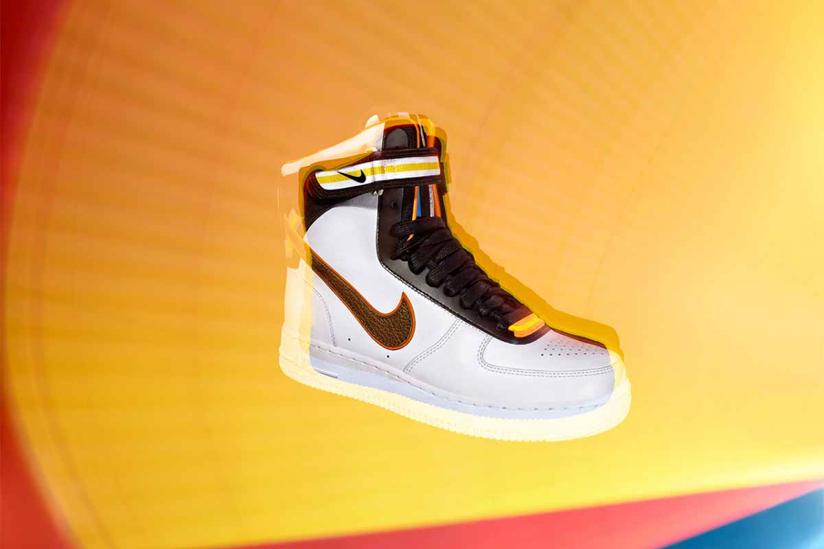 nike-x-riccardo-tisci-nike-r-t-air-force-1-collection-05-1200x800