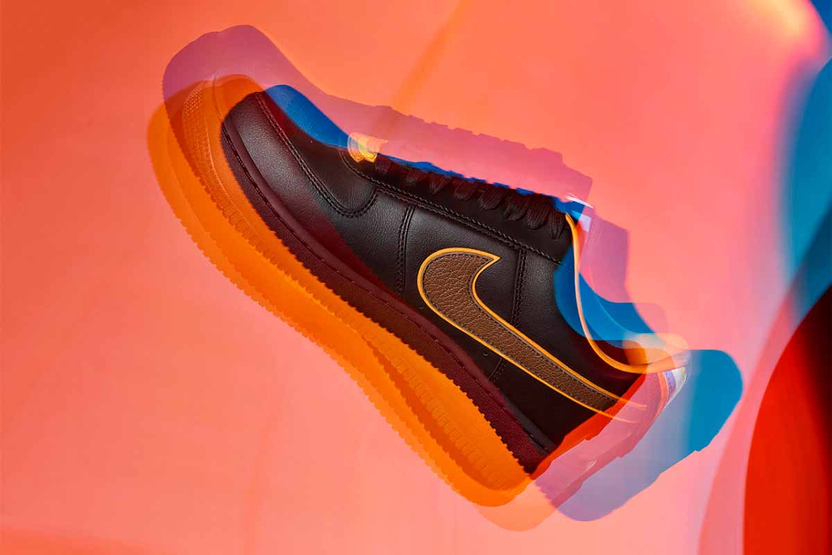 nike-x-riccardo-tisci-nike-r-t-air-force-1-collection-09-1200x800