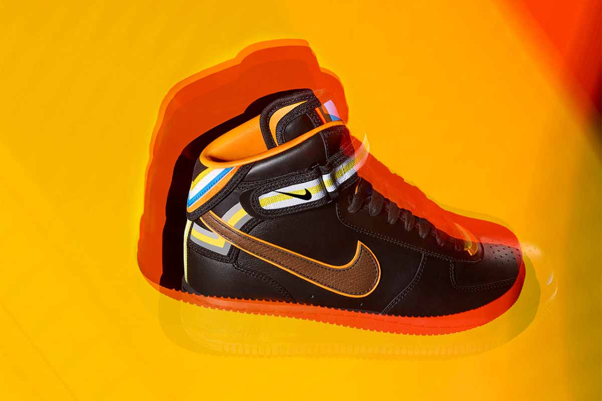 nike-x-riccardo-tisci-nike-r-t-air-force-1-collection-10-1200x800