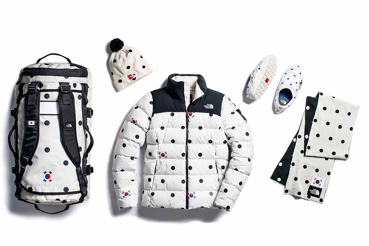 the-north-face-international-pack-fw17-01