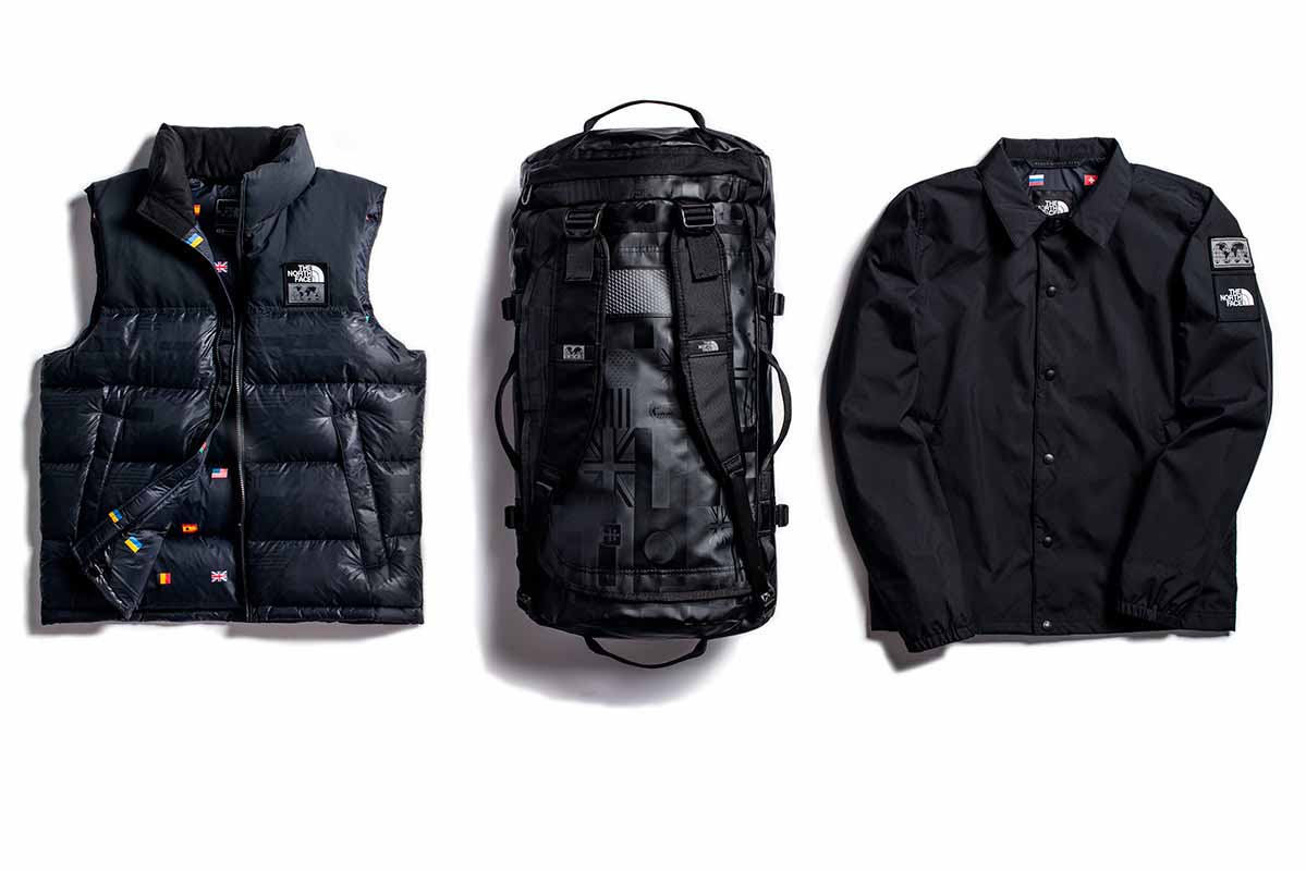 the-north-face-international-pack-fw17-03-1199x800