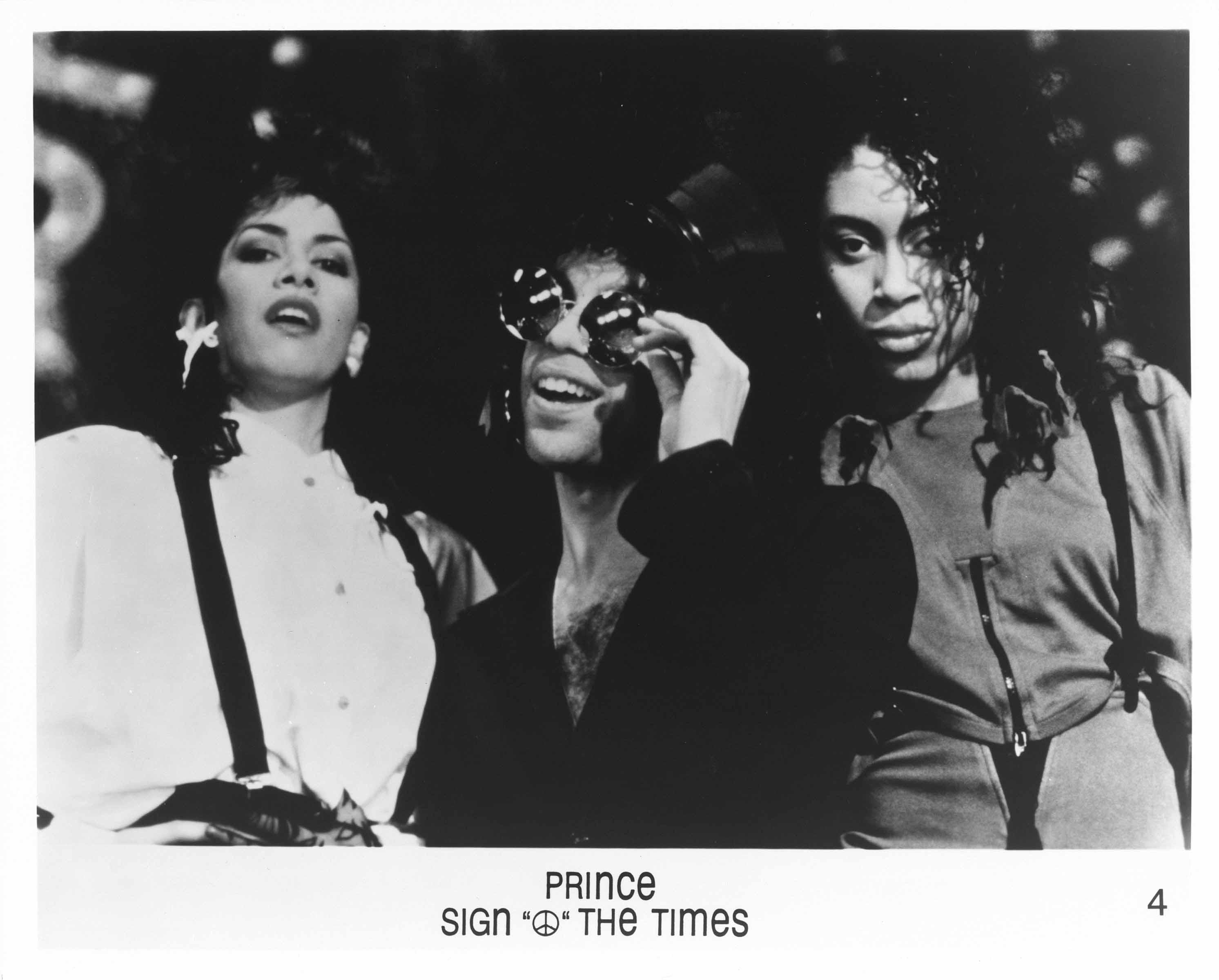 prince_signs_o_the_times_1