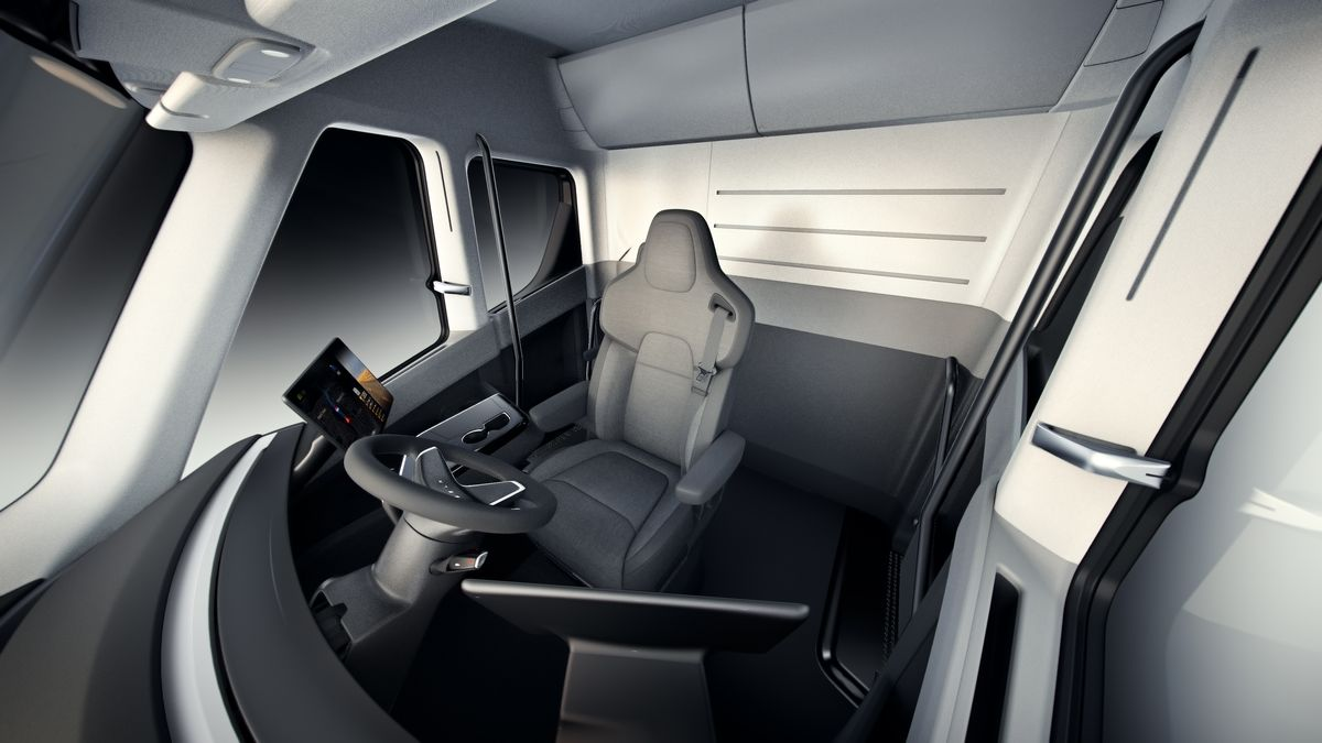 Semi_Interior_Overview