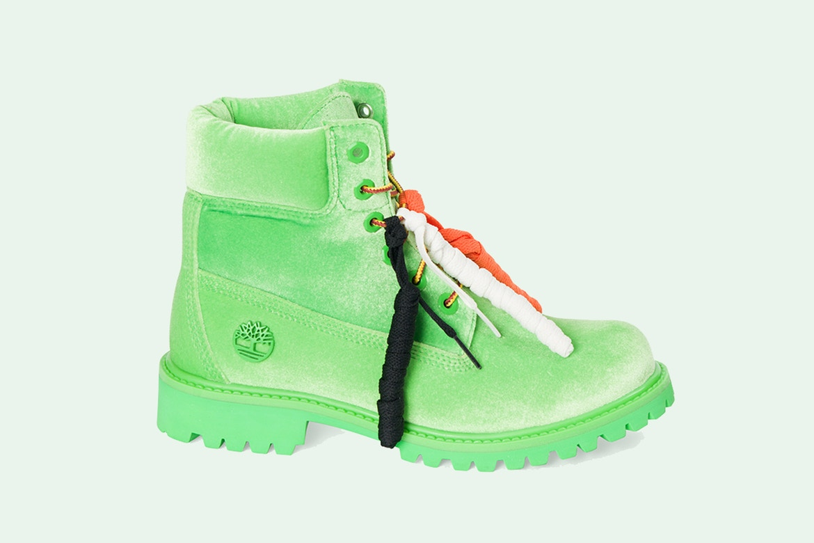 http-bae.hypebeast.comfiles201711off-white-timberland-velour-boots-orange-green-black-tan-1