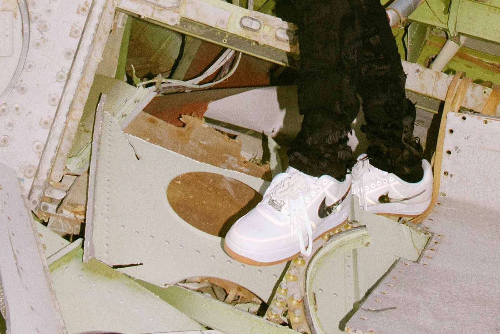 https-hypebeast.comimage201710AF-100-35-anniversary-nike-air-force-1-4