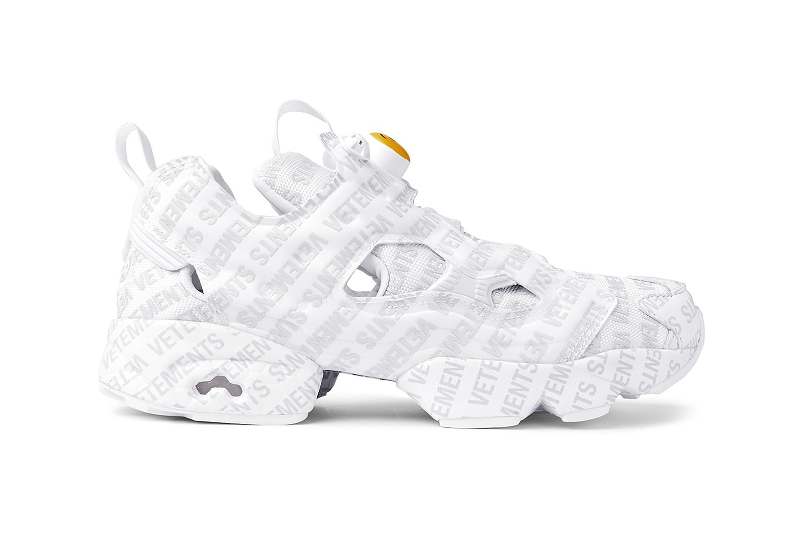 mr-porter-vetements-reebok-instapump-fury-emoji-001